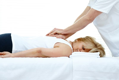 Chiropractic Care in Rochester, MN